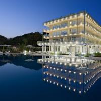 foto UNA Hotel Versilia