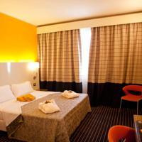 foto Hotel Motel Prestige