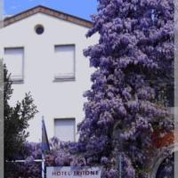 foto Hotel Tritone