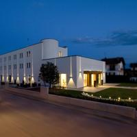 foto Hotel Napoleon