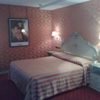 foto Hotel Lux