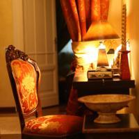 foto Residenza D&D