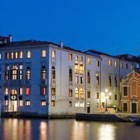 foto Hotel Palazzo Giovanelli e Gran Canal