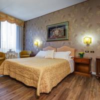 foto Residenza In Farnese