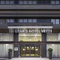 foto NH Grand Hotel Verdi