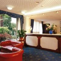 foto Hotel Il Burchiello