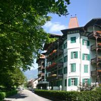 foto Hotel Gasser