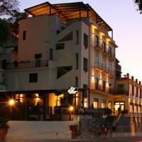 foto Grand Hotel La Panoramica