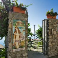 foto Residence Villa Degli Dei