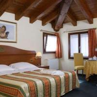 foto Hotel Antico Moro