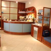 foto Hotel Gelsomina