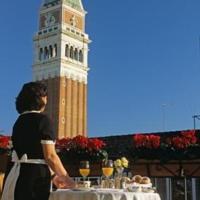 foto Best Western Albergo San Marco