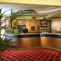 foto Hotel Cinque Giornate