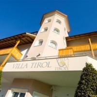 foto Hotel Villa Tirol