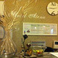 foto Hotel Atena