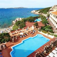 foto Grand Hotel Smeraldo Beach
