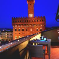 foto Relais Piazza Signoria
