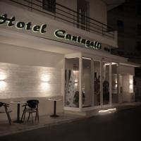 foto Il Cantagalli