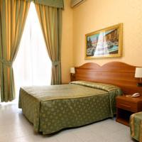 foto Hotel Teti