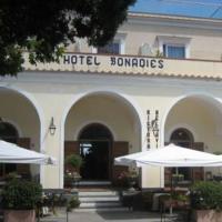 foto Hotel Bonadies