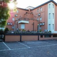 foto Hotel S.Agostino