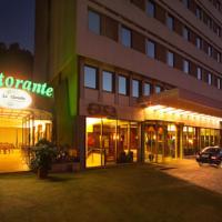 foto Hotel Dei Congressi