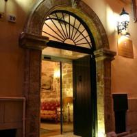 foto Hotel Residence San Andrea Degli Armeni