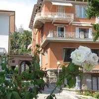 foto Hotel Villa Maria