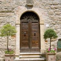 foto Agriturismo Villa Cicchi