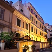 foto Hotel Villa Glori