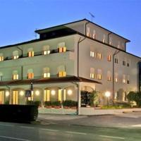 foto Hotel Gina