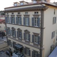 foto Hotel Embassy