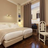 foto Hotel Italia