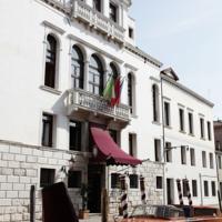 foto Boscolo Dei Dogi Luxury Hotel