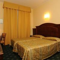 foto Hotel Valganna