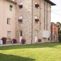 foto Leone Di San Donato