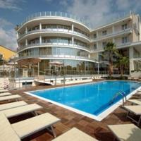 foto Mediterraneo Palace Hotel