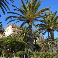 foto Grand Hotel Moroni