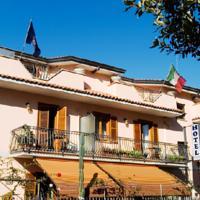 foto Hotel Louis I
