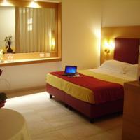 foto Hotel Degli Haethey