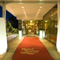 foto Hotel Savoy