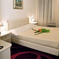 foto Hotel Stella Alpina