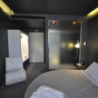 foto Holiday Inn Florence