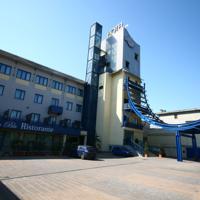 foto Blu Hotel