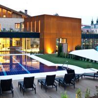 foto Hotel Gr�ner Baum