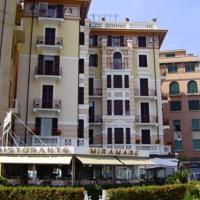 foto Miramare Hotel
