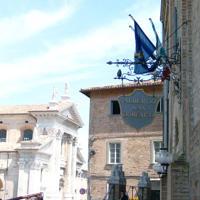 foto Albergo San Domenico