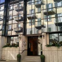 foto Hotel Valentino Du Parc