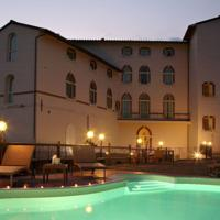 foto Hotel Certaldo