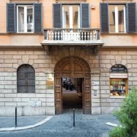 foto Residenza Domiziano